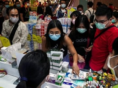Thailand Cancels Visa On Arrival For India, 17 Other Countries Amid Coronavirus
