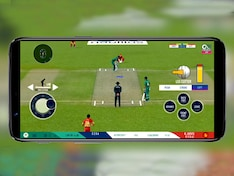 5 Best Cricket Games You Can Download On Android And iOS Devices