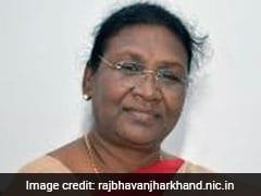 Hemant Soren Government Pledges All-Round Development Of Jharkhand