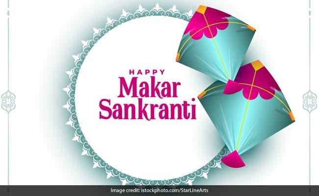 Makar Sankranti 2021: Date, History, Significance Of Makar ...