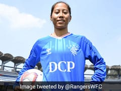 Under-17 Women's World Cup Will Help Change Mindset About Women's Football In India, Says Bala Devi