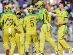 Cricket Australia Postpones Afghanistan Test, ODI Series Against New Zealand Until 2021-22 Season