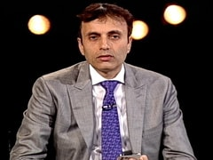 Prannoy Roy, Ruchir Sharma Discuss Trends Of 2020s: Highlights