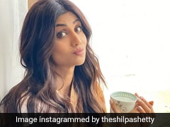 This Quick-Fix Breakfast Recipe By Shilpa Shetty Is The Easiest Way To Pack A Punch In The First Meal Of Your Day