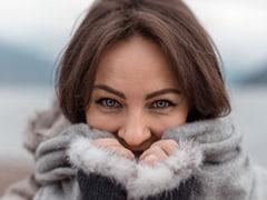 सर्दियों में स्किन से जुड़ी समस्याएं करती हैं परेशान? अपनाएं ये प्रोडक्ट्स मिलेगा फायदा