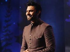 Gaurav Chopra Joins <I>Sanjivani</I> After Monish Bahl's Exit