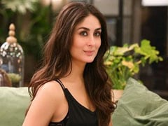 <I>Good Newwz</I> Box Office Collection Day 8: Kareena Kapoor, Akshay Kumar's Film Is 'Unstoppable' With Rs 136 Crore