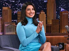 Amazon's <I>Citadel</i>: Priyanka Chopra's Global Domination Continues With Richard Madden And The Russo Brothers
