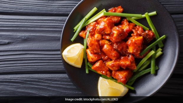 11 Best Chinese Chicken Recipes | Popular Chinese Recipes