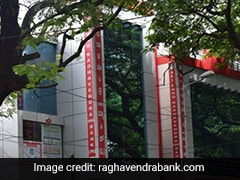 RBI Imposes Rs 35,000 Withdrawal Limit For Sri Guru Raghavendra Sahakara Bank Account Holders