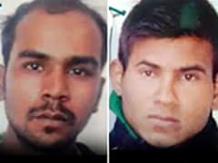 """They Are Like Beasts, Not Humans"": Hangman On Nirbhaya Case Convicts"