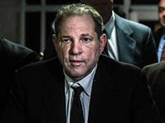"Harvey Weinstein A ""Seasoned"" Sexual Predator, Rapist, Say Lawyers"