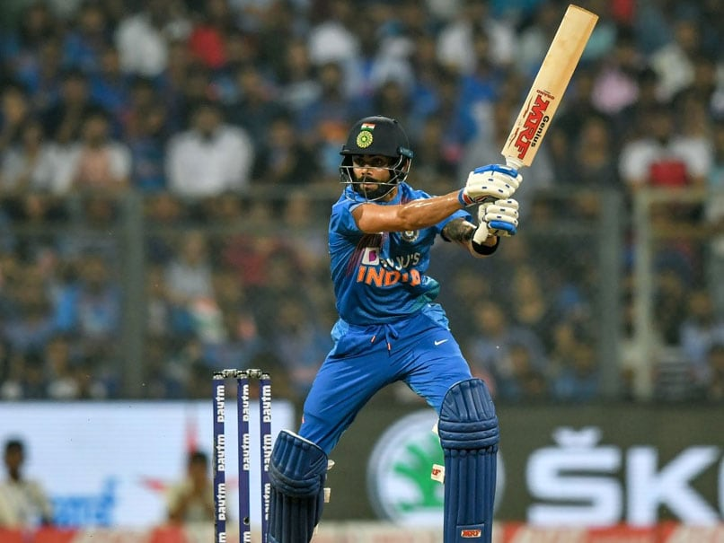 India vs Sri Lanka 2nd T20I Highlights: Virat Kohli, KL Rahul Shine As India Beat Sri Lanka By 7 Wickets