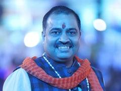 बीजेपी के इस बड़े नेता को रोहिणी में चुनौती देंगे AAP के राजेश नामा बंसीवाला