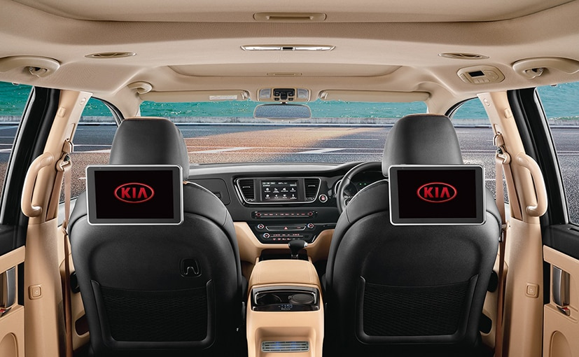 Kia Carnival - The Real Celebration! ( All You Need To Know)