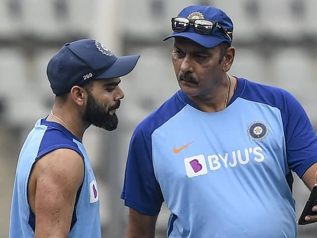 Former England Captain Feels This Is Indias Biggest Weakness In ODIs