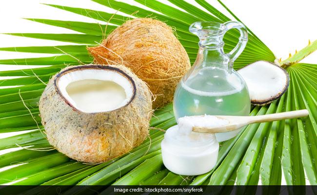 World Coconut Day: 11 Best Coconut Recipes | Nariyal Recipes