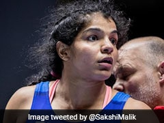 Sakshi Malik, Pooja Dhanda Stunned In Asian Wrestling Championships Trials