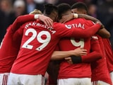 EFL Cup Semi-Final Preview: Manchester United Up Against Mammoth Manchester City Challenge
