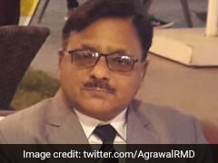 """Will Resign If """"Any Indian Muslim"""" Evicted Under Citizenship Law: BJP MLA"""