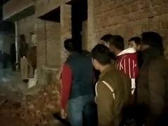 फर्रुखाबाद ऑपरेशन: आरोपी के पास इतना गोली बारूद था कि वो 2 दिन तक कर सकता था पुलिस से मुकाबला, जानें पूरी कहानी