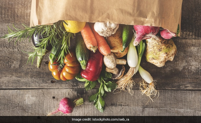 Nutritionists Revealed Top Healthy Vegetables That You Must Add To Your Diet