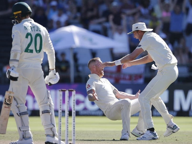 South Africa Looking For Change Of Fortune In Third Test Against England
