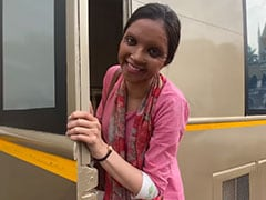 What Happened When Deepika Padukone Stepped Out In Mumbai As Malti With Acid Attack Survivors