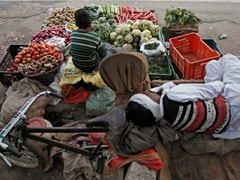 Economists Eye Silver Lining In Rising Rural Inflation Numbers