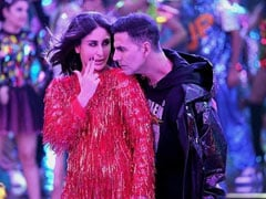 <I>Good Newwz</i> Box Office Collection Day 5: Akshay Kumar And Kareena Kapoor's Film Is Just Few Crores From 100
