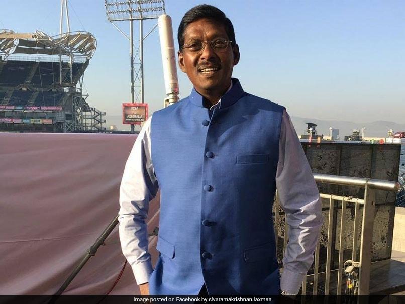 Laxman Sivaramakrishnan Among 3 Former Players To Apply For National Selectors Job