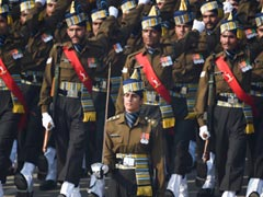 These Women Army Officers Were Supreme Court's Examples In Landmark Order