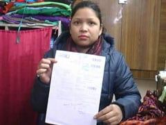 'नेपाली दिखने वाली' बहनें भारतीय हैं या नहीं? इस सवाल की सच्चाई पता लगाएगी पुलिस...