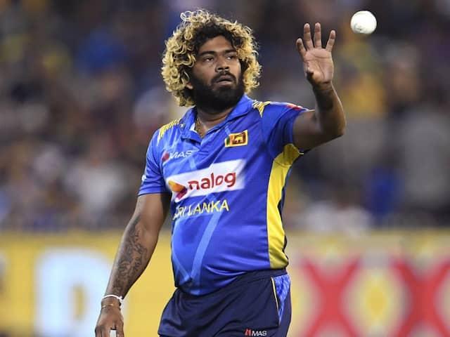 India vs Sri Lanka: Sri Lanka Name 16-Member Squad For T20I Series Against India