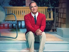 <i>A Beautiful Day In The Neighborhood</I> Movie Review: Tom Hanks Is As Likeable As He Has Ever Been