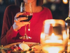 Why Women Should Avoid Drinking Alcohol During Pregnancy