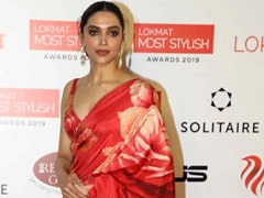 Deepika Padukone On <I>Chhapaak</i>: 'Hope We Won't Have To Constantly Tell Stories On Acid Attack Survivors To See Change'