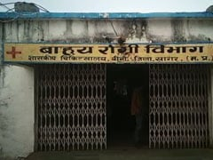 29 Students Beaten Over Incomplete Homework In Madhya Pradesh