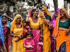 World Population Day: Health And Rights Of Women In The Time Of COVID-19