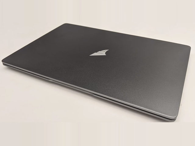 Video: Meet Flipkart's First Thin-And-Light Laptop In India