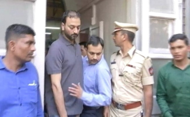 HDIL Promoters Wadhawans Charged For Rs 200-Crore Yes Bank Fraud