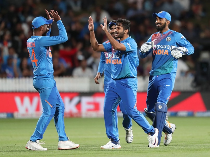 Team India ready for T20 World Cup, identification of important players completed