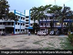 ভাটপাড়ার পুরপ্রধানের বিরুদ্ধে অনাস্থা, ১৯-০-তে জিতল টিএমসি