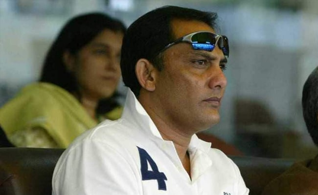 Mohammad Azharuddin's Rs 100-Crore Defamation Threat After Travel Agent Files Case