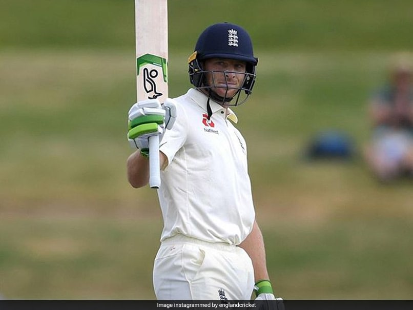 """South Africa vs England: Jos Buttler Looking To Be """"Bit More Positive"""" Ahead Of 2nd Test"""