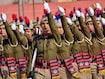 Republic Day 2020: क्या आप जानते हैं कि गणतंत्र दिवस और स्वतंत्रता दिवस के बीच क्या है अंतर?