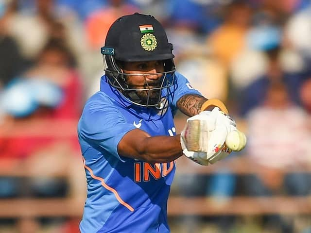 NZ vs IND 1st T20I: This is What reply KL Rahul gives in conference on Rishabh Pant comeback in final eleven