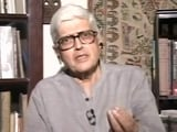 Video : Founders Of Constitution Would Have Hailed Students: Gopalkrishna Gandhi