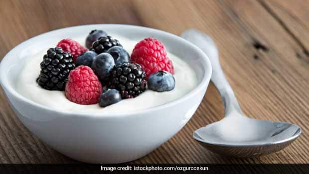 Consuming Yogurt Daily May Stave Off Breast Cancer Risk: Study