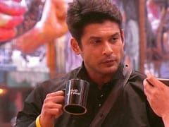 Bigg Boss 13: शहनाज गिल से उनके पापा ने ली कसम, बोले- सिद्धार्थ शुक्ला से जो भी है, उसे आगे...देखें Video